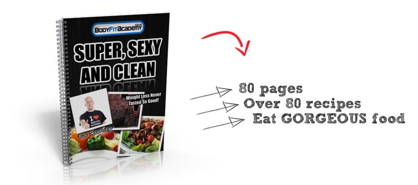 the slanted door cookbook pdf